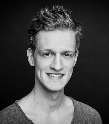 Christoph - Strawanzen