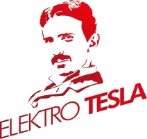 Tesla - Strawanzen