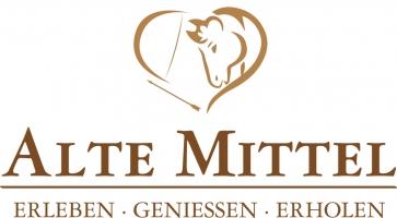 Alte Mittel - Strawanzen
