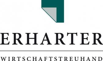 WTH Erharter - Strawanzen