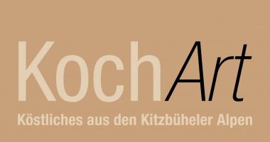 Koch.Art - Strawanzen