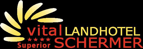 Vital Hotel Schermer - Strawanzen