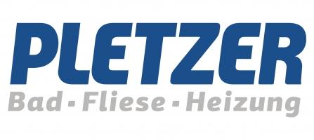 Pletzer - Strawanzen