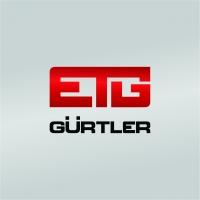 ETG - Strawanzen