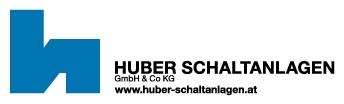 Huber Schaltanlagen - Strawanzen