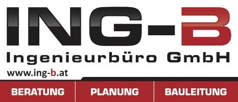 INGB - Strawanzen